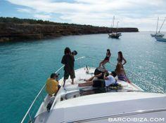 shooting in ibiza #barcoibiza #Ibiza #sailing #enjoy #summer #rent #boats #yachts