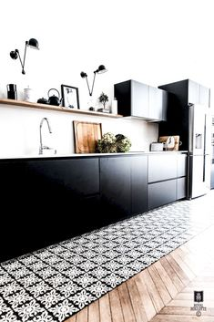 Most Beautiful Scandinavian Style Interior Ideas https://www.futuristarchitecture.com/25255-scandinavian-style-interior.html