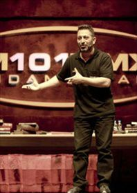 CM101MMXI/Cem Yılmaz'dan Gösteri 17 Nisan 2012 21:00 Türker İnanoğlu Maslak Show www.keyifal.com  www.gecenereyegidelim.com  www.geceturk.com  www.magarrazi.comCenterİstanbulda