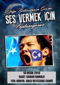 Terörist mi ? #TeröristChına #DoğuTürkistan kan ağlıyor #BoycottChina #RespectForMuslims