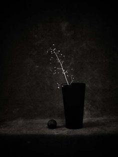 Toni Catany (Spanish photographer 1942-2013)