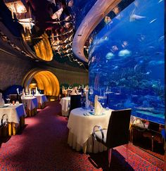 Burj Al Arab Dubai. My boss goes to dubai for work, maybe I can go here in the next trip. How cool.