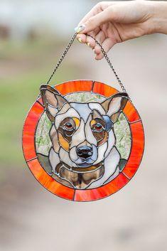 Wall art Print Custom pet portrait Personalized gift Christmas gifts Dog mom Dog dad Dog memorial Pet memorial Scottish terrier art print