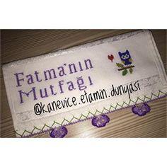 (@kanevice.etamin.dunyasi) | Instagram photos and videos