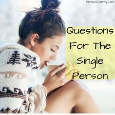 What questions should you ask a prospect that is not in a network marketing company?