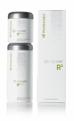 ageLoc Target The Sources of Aging Be Younger Healthier & More Vibrant 30 Day Nu Skin, Oxidative Stress, Anti Aging Skin Care, 30 Day, Pomegranate, A Team, The Cure, How Are You Feeling, Personal Care
