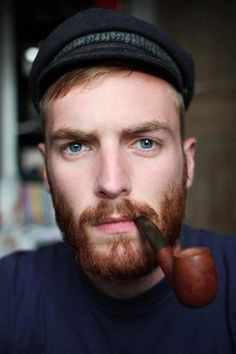 25 Examples of Why Gingers Are Hot... yerp.