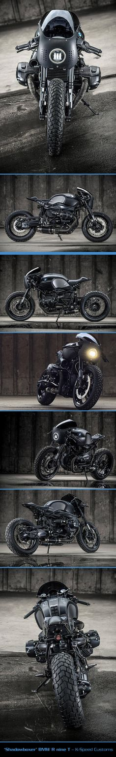 09_06_2015_K_Speed_BMW_RnineT