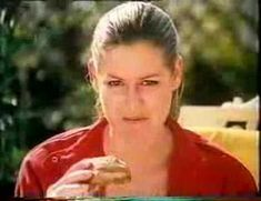 Various Television commercials from Australia: This advertisement for Kentucky Fried Chicken was first broadcast on Australian television in the year -. Raising Canes, 1980s Kids, Kentucky Fried, Kfc, Fried Chicken, Fries, Baked Fried Chicken