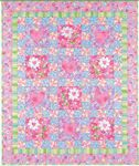 Free Quilts & Patterns