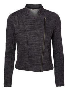 SERENA L/S CARDIGAN #noisymay #veromoda #blazer #jacket #fashion @Veronica MODA