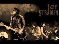159 Best Izzy Stradlin images in 2014   Guns n roses, Guns