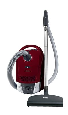 1000 Images About Vacuum Cleaners On Pinterest Canister