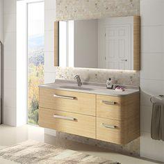 meubles salle de bains glam ambiance bain espace aubade