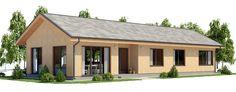 affordable-homes_001_house_plan_ch442.jpg
