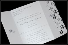 69 Best Wedding Invitations Images Wedding Stationery Wedding