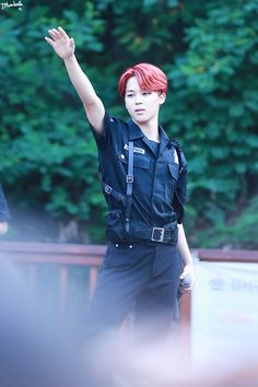 [Picture/Fansitesnap] BTS Mini Fanmeeting at Inkigayo Part II [150705] | btsdiary