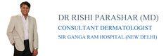 Get botox treatment in Delhi. Dr. Rishi Parashar offers affordable botox in Karol Bagh, Patel Nagar, Delhi. Book an appointment today!