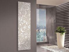 1479343e1ba6e13a85be21d3c15b05ec  panel radiators towel warmer Résultat Supérieur 47 Élégant Relaxation électrique Galerie 2017 Hht5