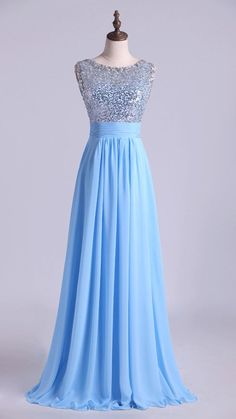 Plus Size Prom Dresses, Junior Bridesmaid Dresses, Cheap Prom Dresses, Girls Dresses, Flower Girl Dresses, Mint Prom Dresses, Robes D'occasion, Bleu Royal, Ball Gowns Prom