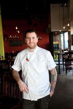 Chef Jason Quinn - Chef's Insight