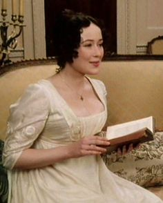 Butt Jennifer Ehle naked (33 pictures) Sexy, Snapchat, cleavage