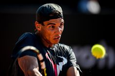 Rafael Nadal Photos  - ATP Rio Press Conference - Zimbio