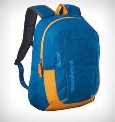 fda24dfa7899 The Patagonia Kids  Refugio Pack is a versatile