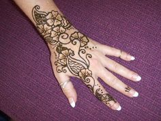 17 Best Mandhi Images Beginner Henna Designs Henna Tattoos