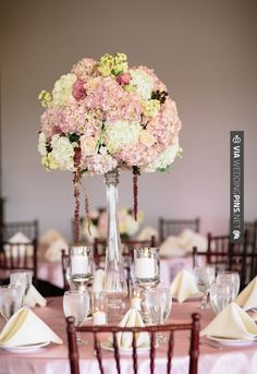 So awesome - Pink football themed wedding   CHECK OUT MORE GREAT PINK WEDDING IDEAS AT WEDDINGPINS.NET   #weddings #wedding #pink #pinkwedding #thecolorpink #events #forweddings #ilovepink #purple #fire #bright #hot #love #romance #valentines #pinky