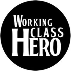 """REVIEW: Working Class Hero ★★ """"An insufficient level of tension to be dramatic and not enough of everything else to be interesting. """" #EdFringe North Face Logo, The North Face, Working Class, Hero, Logos, Theatre, Logo, Theater, A Logo"""