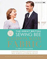 gbsb fashion with fabric