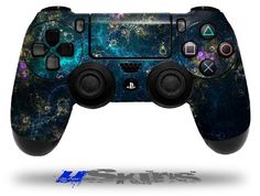 Copernicus 07 - Decal Style Wrap Skin fits Sony PS4 Dualshock 4 Controller - CONTROLLER NOT INCLUDED uSkins http://www.amazon.com/dp/B00GU42PP8/ref=cm_sw_r_pi_dp_ALCCwb1ZG7647