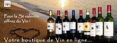 Découvrez la Galerie du Vin au Bénin - Vente en ligne En savoir + https://www.umanitii.com/galerie-du-vin-benin