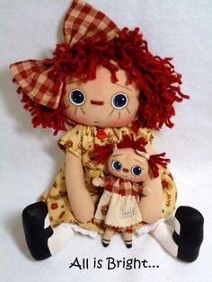 muñecas primitivas (1)