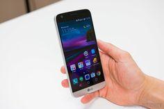 Globalwork Notizie dal Mondo LG G5 potrebbe ottenere Android 7.0 aggiornamento Torrone a metà novembre https://plus.google.com/+Globalworkmobilecom/posts/ed3WuqpPVge