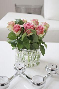 Julklappstips+nr+20:+Vasen+Äng+från+Klong