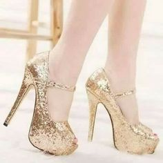 88637d74d 11 Best أحذية images | Beautiful shoes, Shoe boots, Wide fit women's ...