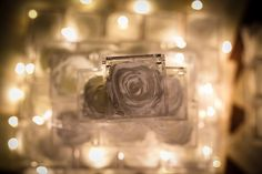 #destinationwedding #destinationweddingplanner #tiamotisposoweddings #langhewedding  #piemontewedding #weddingday #weddingplannermilan #weddingplanner  #tiamotisposoweddings #winecounty #vintage #weddinginacastle #castlewedding