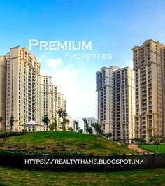 Clayton building rodas enclave apartments for buy sell sale rent lease     https://realtythane.blogspot.in/
