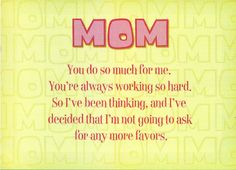 Happy Mothers Day Status Quotes Wallpaper Images In Hindi English Short Mothers Day Poems, Mothers Day Funny Quotes, Beautiful Mothers Day Quotes, Mothers Day Status, Mothers Day Inspirational Quotes, Happy Mothers Day Pictures, Happy Mothers Day Wishes, Happy Mother Day Quotes, Fathers Day Quotes
