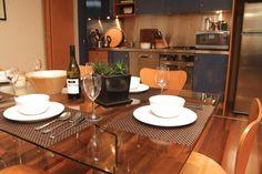 14 Best Melbourne Luxury Apartments Images Luxury