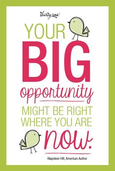 Dream Big! Let Thirty-One take you there! Contact me for more information www.mythirtyone.com/sarahprice sarahsbagsonthego@gmail.com