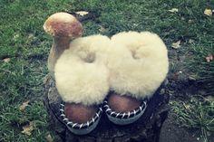 Mushroom Cap WOODLANDS www.mywoodlandsshop.com
