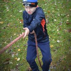 Spartan Photos: Kazincbarcika BEAST/HH12/KIDS 2019, Kazincbarcika KIDS 2019 Saturday Spartan Kids, Beast, Baseball, Sports, Photos, Baseball Promposals, Hs Sports, Excercise, Sport