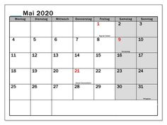 ramadan 2020 nrw kalender