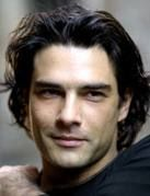 Marco Leonardi in The Sicilian Visitor Hollywood Stars, Classic Hollywood, Latino Men, Italian Men, Charming Man, Movie Lines, Perfect People, Por Tv, Beautiful Mind