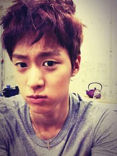 Gong Myung, Kim Dong, Actors, Ulzzang, Kpop, Asian, Characters, Actor