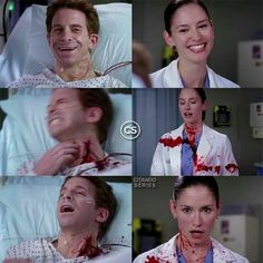 Me: *when if find a guy that I like* *then I realize it's not gonna happen* Grey Anatomy Quotes, Greys Anatomy Memes, Grays Anatomy, Lexy Grey, Bible Verses About Beauty, Owen Hunt, Family Humor, Funny Family, Cristina Yang