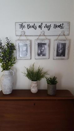 If you are looking for Farmhouse Living Room Decor Ideas, You come to the right place. Below are the Farmhouse Living Room Decor Ideas. Country Decor, Rustic Decor, Rustic Entryway, Country Chic Cottage, Rustic Theme, Rustic Farmhouse Decor, Shabby Cottage, Country Kitchen, Entryway Decor